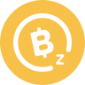 BitcoinZ-BTCZ icon