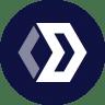 Blocknet-BLOCK icon
