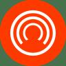CloakCoin-CLOAK icon