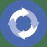 Cryptonex-CNX icon