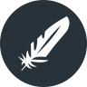 Feathercoin-FTC icon