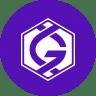 GridCoin-GRC icon
