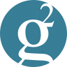 Groestlcoin-GRS icon