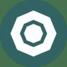 Komodo-KMD icon