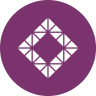 Lamden-TAU icon