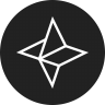 Nebulas-NAS icon