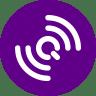 QLINK-QLC icon