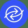 Rcoin-RCN icon