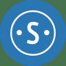 Santiment-Network-Token-SAN icon