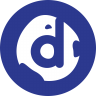 District0x-DNT icon