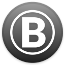 BlockMason Credit Protocol icon