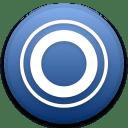 Blockport icon
