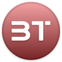 Blocktix icon