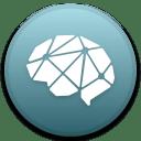 DeepBrain Chain icon
