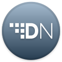 DigitalNote icon