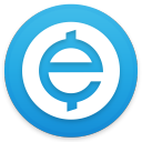 Exchange Union icon