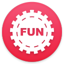 FunFair icon