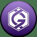GridCoin icon