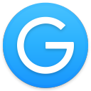 Gulden icon