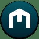 MCAP icon