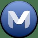 Monetha icon