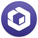 Neblio icon