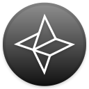 Nebulas icon