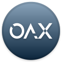 OAX icon