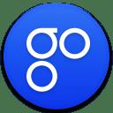 OmiseGO icon