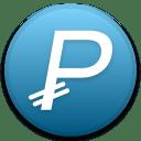 Pascal Lite icon