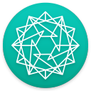 Power Ledger icon