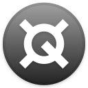 Quantstamp icon