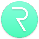 Request Network icon