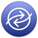 Ripio Credit Network icon