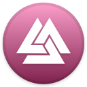 Trinity Network Credit icon