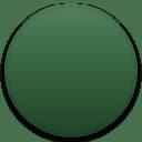 Vertcoin icon
