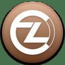 ZClassic icon