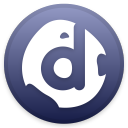 District0x icon