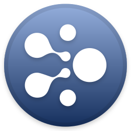 Aelf icon