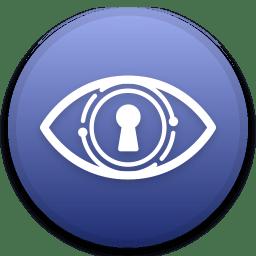Ambrosus icon