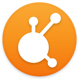 BitConnect icon
