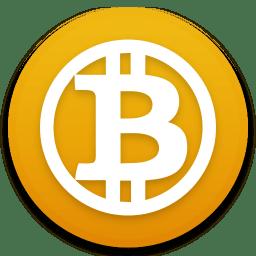 Bitgem icon