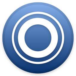Blockport icon