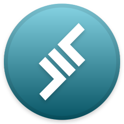 ETHLend icon