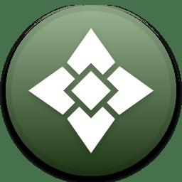 Ellaism icon