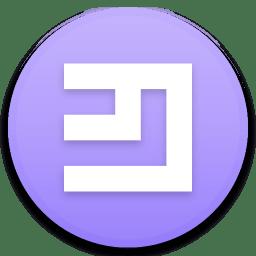 Emercoin icon