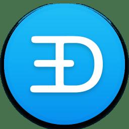 EtherDoge icon