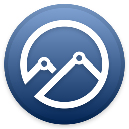 Everex icon
