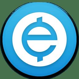 Exchange Union icon