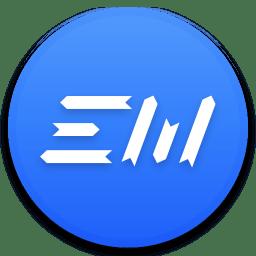 Exmo icon